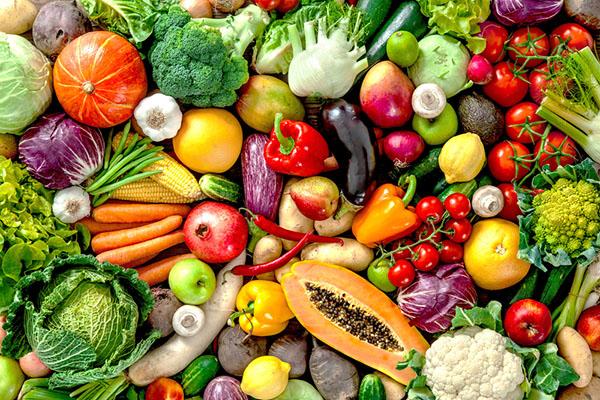 Miért fontos a TERMÉSZETES vitamin és ásványanyag pótlás!