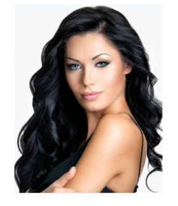 299436-hair_extensions