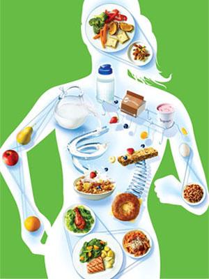 Ezekkel a vitaminokkal turbózd fel a szervezetedet a télre!